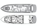Sunseeker-Flybridge Motor Yacht 2011-EXIMIUS Vilamoura-Portugal-1348118 | Thumbnail