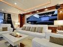 Sunseeker-Flybridge Motor Yacht 2011-EXIMIUS Vilamoura-Portugal-1348094 | Thumbnail