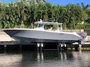 Hydra-Sports-Siesta Edition HCB 2019-Not Fishing II Boca Raton-Florida-United States-Main Profile On Lift-1348433 | Thumbnail