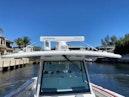 Hydra-Sports-Siesta Edition HCB 2019-Not Fishing II Boca Raton-Florida-United States-Hardtop-1348437 | Thumbnail