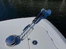 Hydra-Sports-Siesta Edition HCB 2019-Not Fishing II Boca Raton-Florida-United States-Windlass-1348438 | Thumbnail