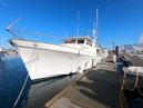 Ocean Alexander-MK I 1980-El Pescador Sequim-Washington-United States-Main Profile-1350012   Thumbnail