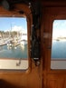 Ocean Alexander-MK I 1980-El Pescador Sequim-Washington-United States-Sat Phone-1350034   Thumbnail