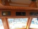 Ocean Alexander-MK I 1980-El Pescador Sequim-Washington-United States-Autopilot-1350031   Thumbnail