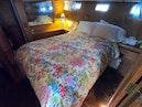 Ocean Alexander-MK I 1980-El Pescador Sequim-Washington-United States-Master Cabin-1350026   Thumbnail