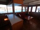 Ocean Alexander-MK I 1980-El Pescador Sequim-Washington-United States-Main Cabin-1350021   Thumbnail