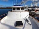 Ocean Alexander-MK I 1980-El Pescador Sequim-Washington-United States-Bridge-1350018   Thumbnail