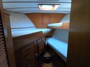 Ocean Alexander-MK I 1980-El Pescador Sequim-Washington-United States-Forward Cabin-1350024   Thumbnail