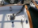 Ocean Alexander-MK I 1980-El Pescador Sequim-Washington-United States-Windlass-1350015   Thumbnail