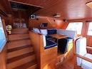 Ocean Alexander-MK I 1980-El Pescador Sequim-Washington-United States-Pilothouse-1350030   Thumbnail