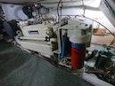 Ocean Alexander-MK I 1980-El Pescador Sequim-Washington-United States-Port Engine-1350039   Thumbnail