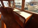 Ocean Alexander-MK I 1980-El Pescador Sequim-Washington-United States-Main Cabin-1350022   Thumbnail