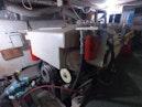 Ocean Alexander-MK I 1980-El Pescador Sequim-Washington-United States-Starboard Engine-1350040   Thumbnail