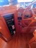 Ocean Alexander-MK I 1980-El Pescador Sequim-Washington-United States-Panel-1350033   Thumbnail