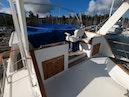 Ocean Alexander-MK I 1980-El Pescador Sequim-Washington-United States-Flybridge-1350020   Thumbnail