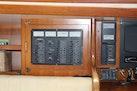 Tayana-48 1995-Lady Jennili Cape Canaveral-Florida-United States-Electrical Panel-1350658   Thumbnail