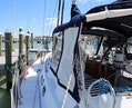 Tayana-48 1995-Lady Jennili Cape Canaveral-Florida-United States-Deck Port Forward-1350689 | Thumbnail