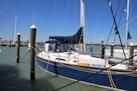 Tayana-48 1995-Lady Jennili Cape Canaveral-Florida-United States-Exterior Starboard-1350702   Thumbnail
