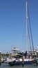Tayana-48 1995-Lady Jennili Cape Canaveral-Florida-United States-Full Starboard-1350704 | Thumbnail