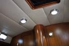 Tayana-48 1995-Lady Jennili Cape Canaveral-Florida-United States-Guest Headliner LED Lights-1350676   Thumbnail