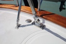 Tayana-48 1995-Lady Jennili Cape Canaveral-Florida-United States-Deck Standing Rigging-1350683   Thumbnail