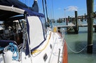 Tayana-48 1995-Lady Jennili Cape Canaveral-Florida-United States-Deck Starboard-1350691   Thumbnail
