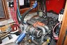 Tayana-48 1995-Lady Jennili Cape Canaveral-Florida-United States-Engine Room Yanmar-1350669 | Thumbnail