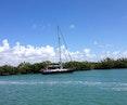 Tayana-48 1995-Lady Jennili Cape Canaveral-Florida-United States-In Islands-1350705   Thumbnail