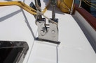 Tayana-48 1995-Lady Jennili Cape Canaveral-Florida-United States-Deck Standing Rigging-1350684   Thumbnail