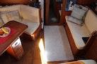 Tayana-48 1995-Lady Jennili Cape Canaveral-Florida-United States-Salon From Cockpit-1350660   Thumbnail