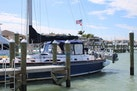 Tayana-48 1995-Lady Jennili Cape Canaveral-Florida-United States-Exterior Port-1350703 | Thumbnail
