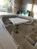 Cobia-296 2014 -Cape May-New Jersey-United States-3a Bow Seating And Table-1358176 | Thumbnail