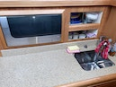Mainship-Trawler 2007-LITTLE RED Seattle-Washington-United States-Galley Sink-1352030 | Thumbnail