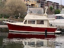 Mainship-Trawler 2007-LITTLE RED Seattle-Washington-United States-LITTLE RED  Mainship 34-1351987 | Thumbnail