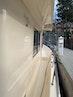 Mainship-Trawler 2007-LITTLE RED Seattle-Washington-United States-Starboard Side-1352024   Thumbnail