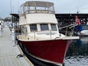 Mainship-Trawler 2007-LITTLE RED Seattle-Washington-United States-Starboard Bow Profile-1352022 | Thumbnail