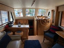 Mainship-Trawler 2007-LITTLE RED Seattle-Washington-United States-Salon Looking Fwd-1353751 | Thumbnail