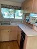 Carver 1997-C Crusin Too Summerland Key-Florida-United States-1352179   Thumbnail
