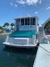 Carver 1997-C Crusin Too Summerland Key-Florida-United States-1352172   Thumbnail