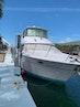 Carver 1997-C Crusin Too Summerland Key-Florida-United States-1352142   Thumbnail