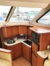 Silverton-34 Convertible 2006-Quality Time II Riverhead-New York-United States-Galley Down-1353311 | Thumbnail
