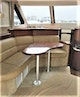 Silverton-34 Convertible 2006-Quality Time II Riverhead-New York-United States-Dinette-1353310 | Thumbnail