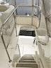 Silverton-34 Convertible 2006-Quality Time II Riverhead-New York-United States-Flybridge Steps-1353318 | Thumbnail