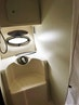 Silverton-34 Convertible 2006-Quality Time II Riverhead-New York-United States-Separate Shower-1353316 | Thumbnail
