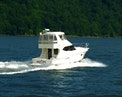 Silverton-34 Convertible 2006-Quality Time II Riverhead-New York-United States-Underway At Cruise-1353325 | Thumbnail