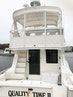 Silverton-34 Convertible 2006-Quality Time II Riverhead-New York-United States-Stern Full View-1353322 | Thumbnail