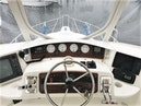 Silverton-34 Convertible 2006-Quality Time II Riverhead-New York-United States-Helm-1353320 | Thumbnail