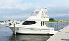 Silverton-34 Convertible 2006-Quality Time II Riverhead-New York-United States-Dockside Profile-1353308 | Thumbnail