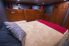 Nordlund-Raised Pilothouse 1985-Quiet Storm Fort Lauderdale-Florida-United States-Master King Starboard Aft-1367077   Thumbnail