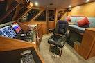 Nordlund-Raised Pilothouse 1985-Quiet Storm Fort Lauderdale-Florida-United States-Pilothouse-1367071   Thumbnail